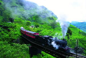 Discover-Refreshingly-Sri-Lanka