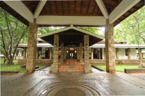 palm-garden-village-hotel