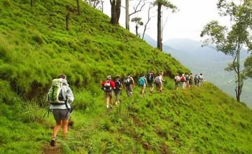Adventure-and-Trekking