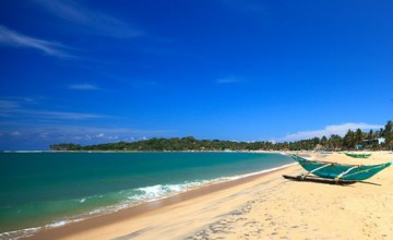 South-coast-and-beaches