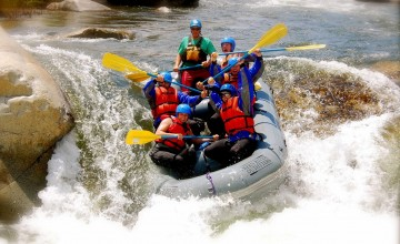 smoky-mountain-rafting